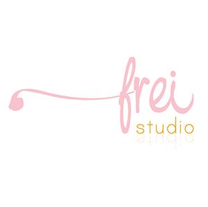 frei-design-studio-logo
